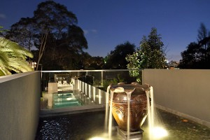 Custom_Homes_Ultracourts_Water_Feature