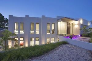 Front_Bedrooms_Custom_Homes