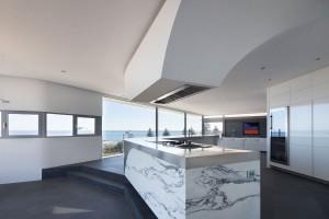 Luxury Builders Perth - Weststyle