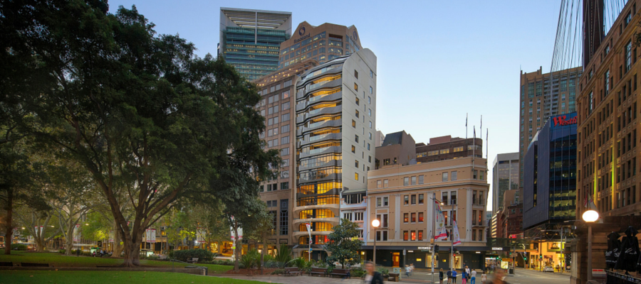Best Apartments Sydney, Eliza Sydney, Eliza Apartment Sydney