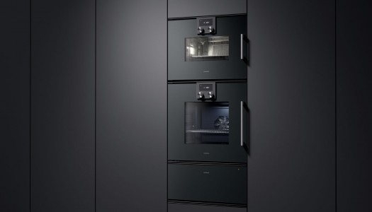 5 Of The World's Best Ovens