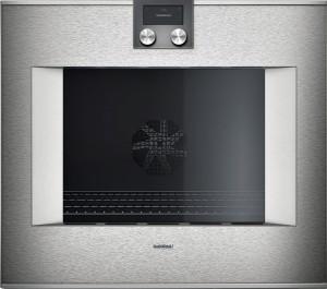 Gaggenau-400-Series-BO48-single-oven