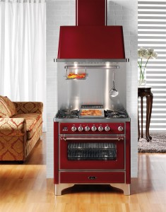 ILVE-MAJESTIC_Freestanding_Oven