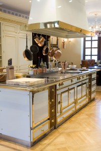 La-Cornue-Ilot-Grd-Palais-180-_blanc_hd