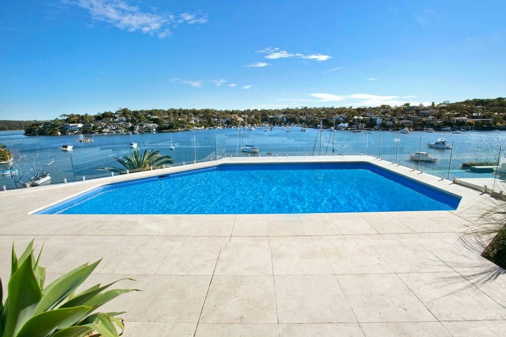 Swimming Pool Renovation, Swimming Pool Design