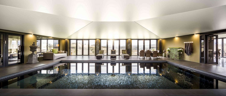 Melbourne Aloha Pools Design
