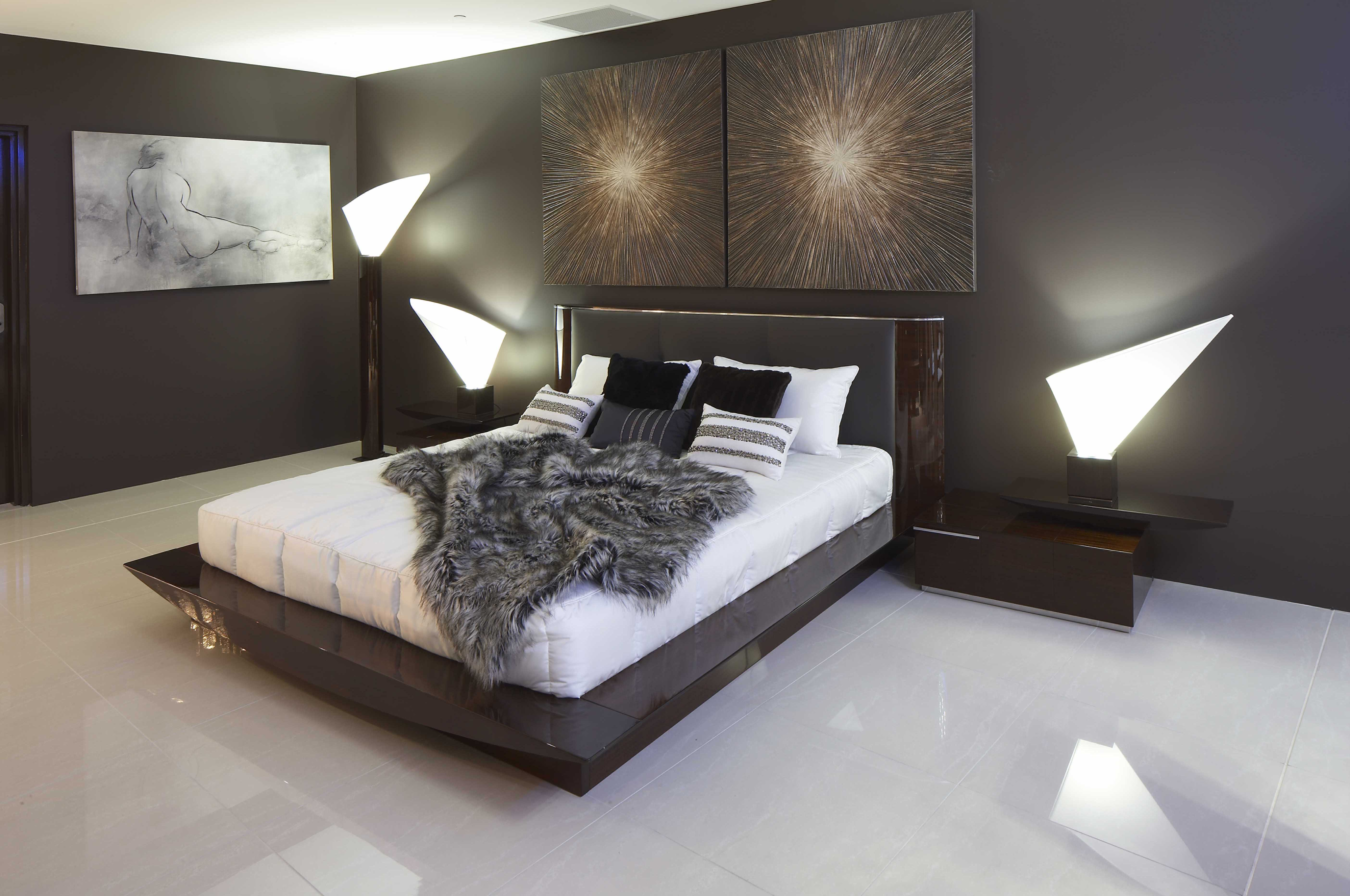 Designer Italian Furniture Sydney Sovereign Interiors Sydney