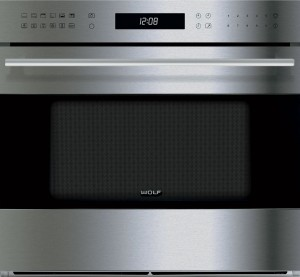 WOLF-M-Series_Professional_Single_Oven