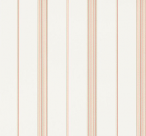 Whitstone - Cinnamon Wallpaper