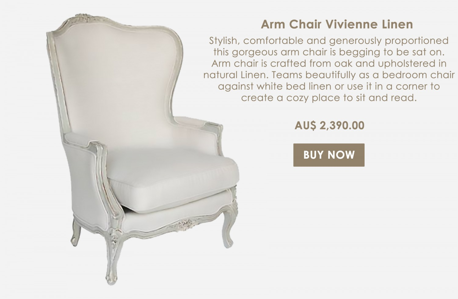 chair-arm
