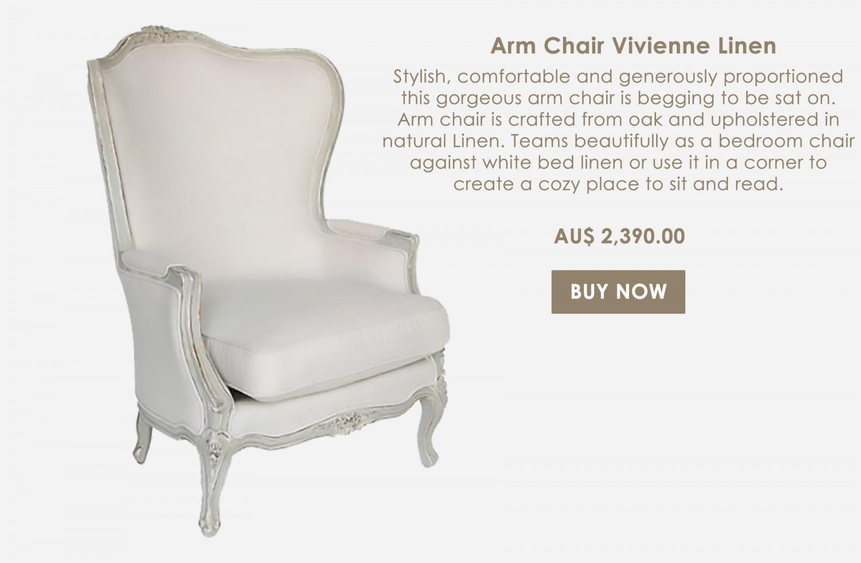 chair-arm