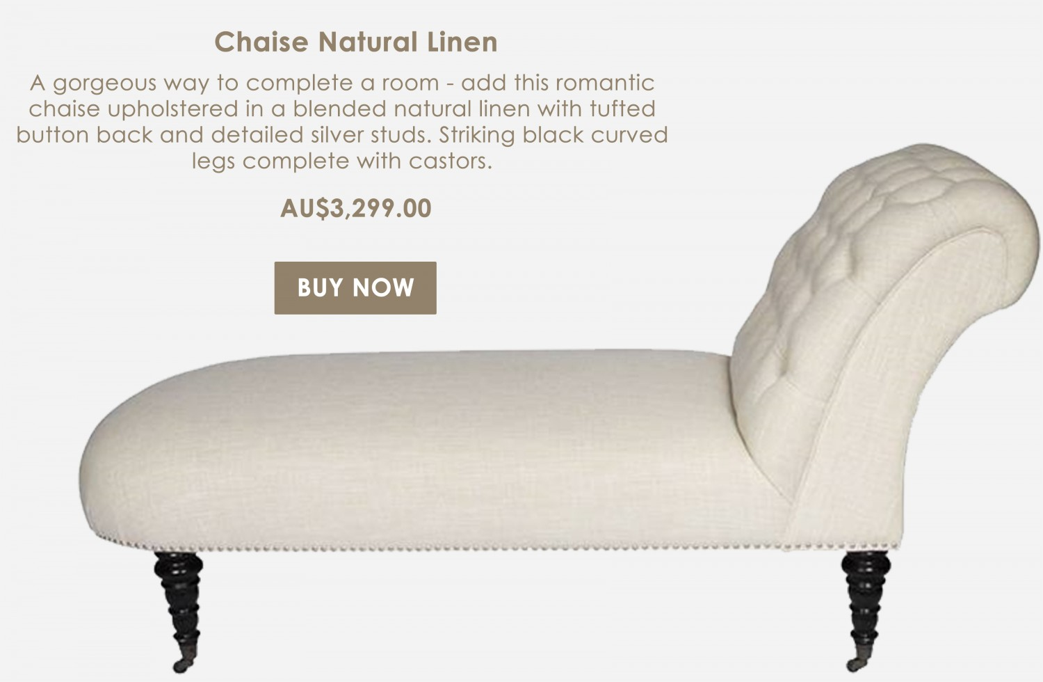 chaise-natural