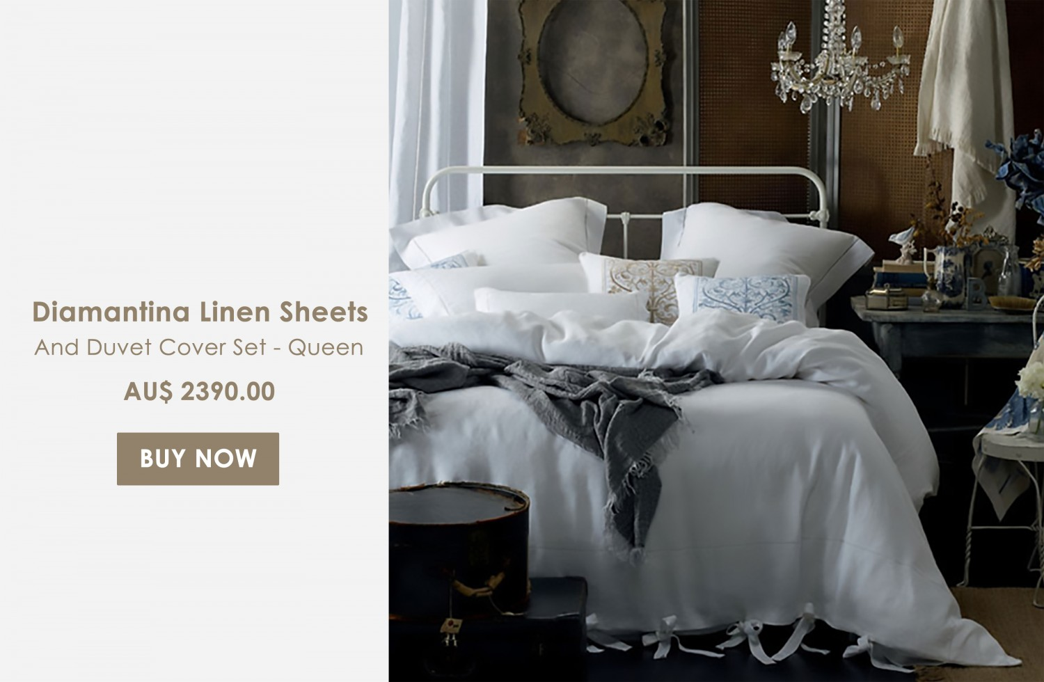 linen-bed-large
