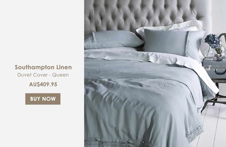 southampton-bed