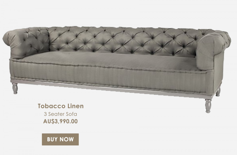 tobacco-sofa