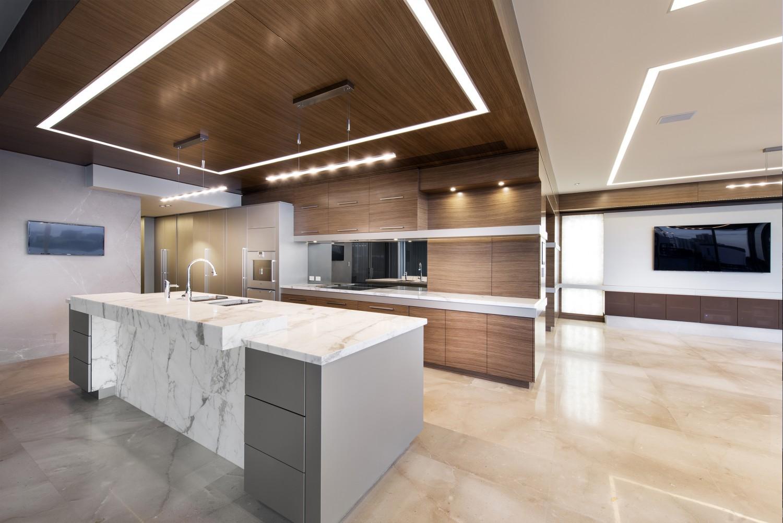 luxury-home-kitchen-best