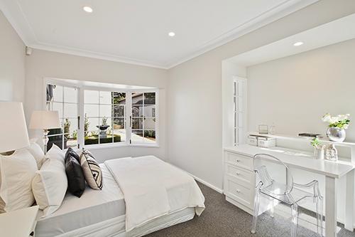 Luxury Renovations Sydney