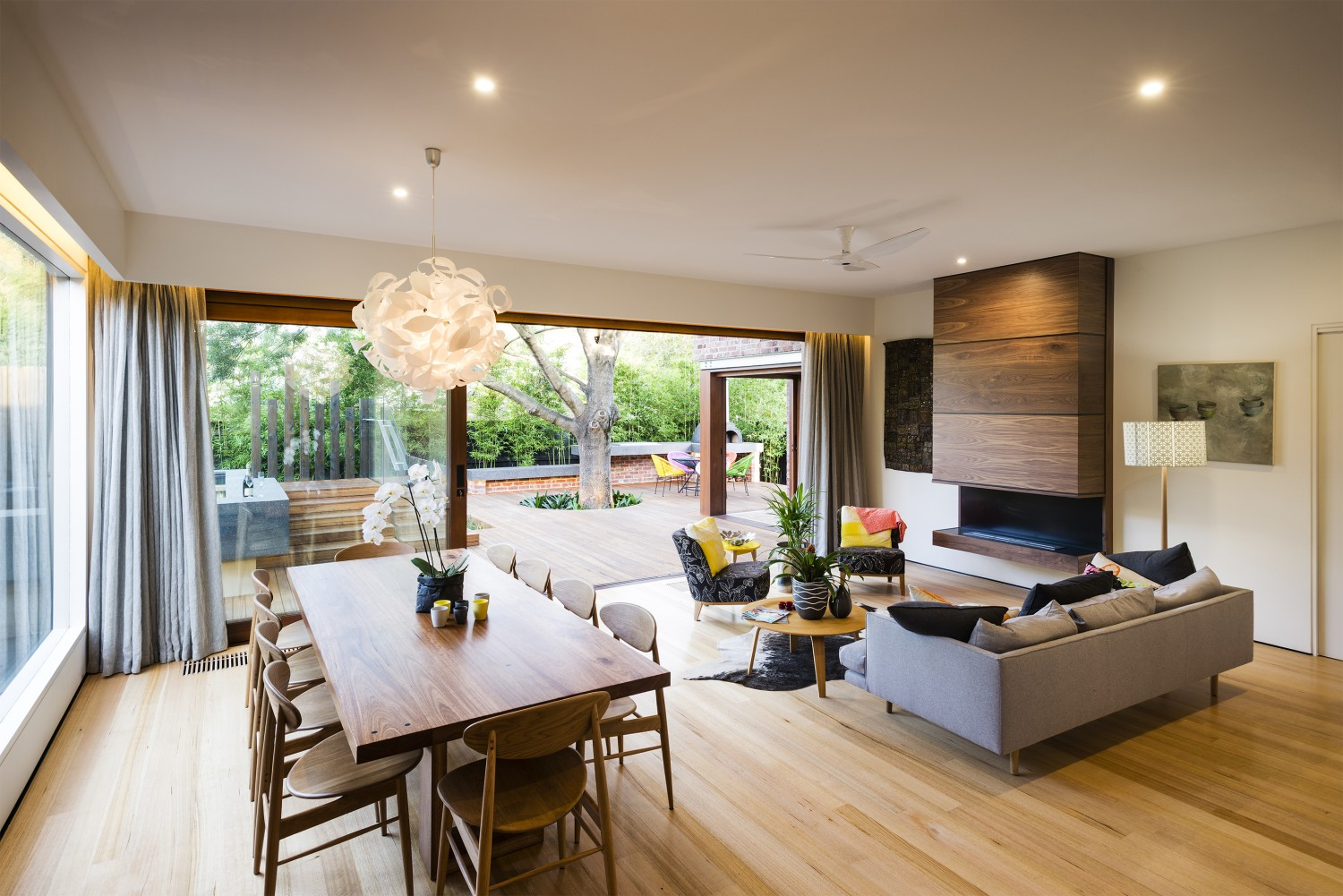 Melbourne Custom Homes