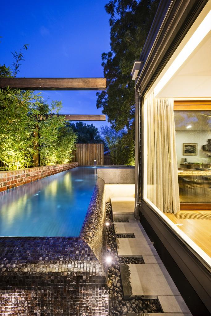 Melbourne Custom Homes