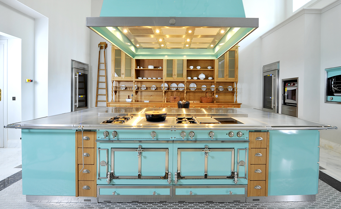 Culinary-Architecture-page-43hd