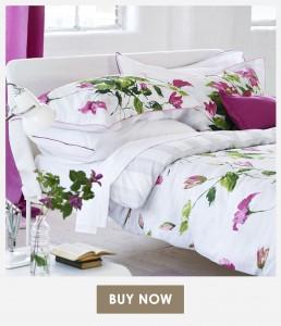 Primavera Bed Linen