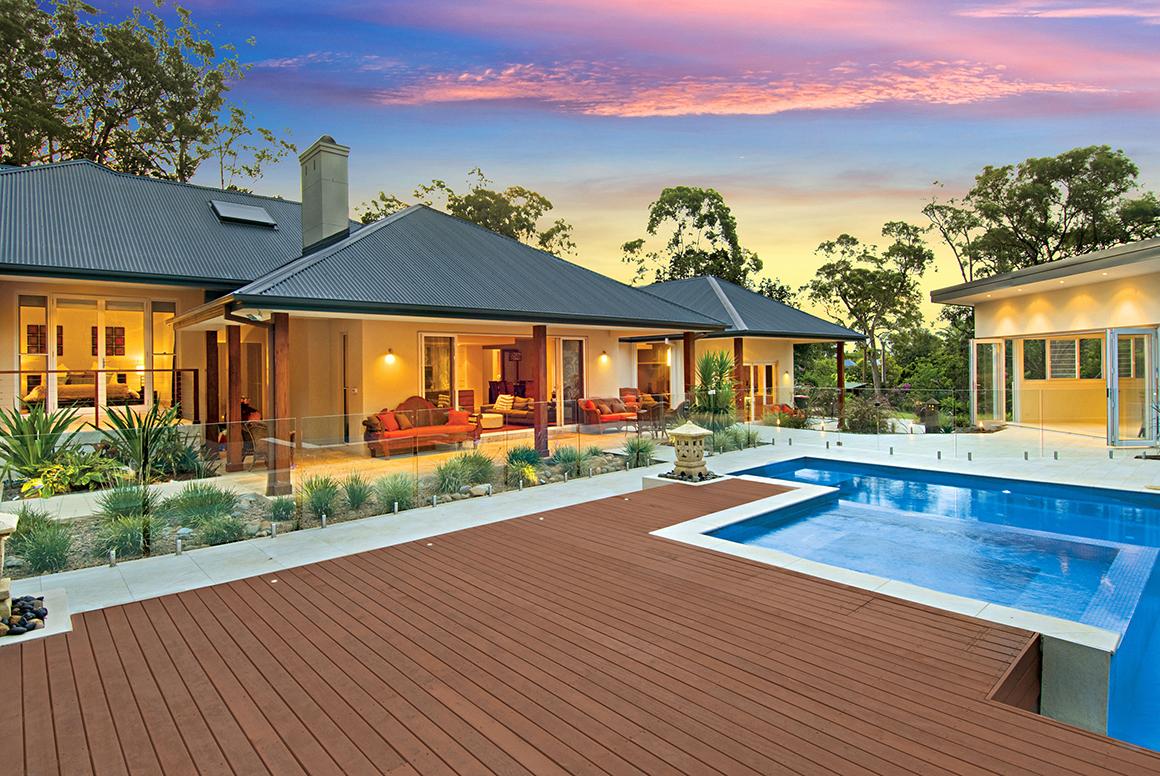 balmoral homes custom builder sydney sydney builders