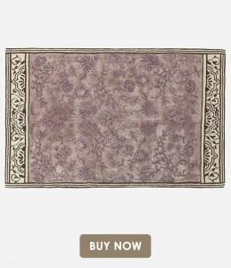 floral-heather-rug