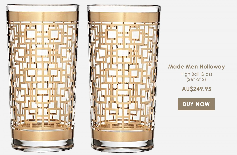 high-glass