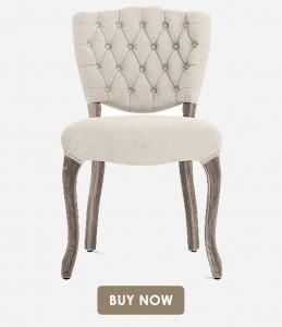 juliette-dining-chair-classic-cream-1