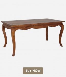 kayu-estate-560211-275784