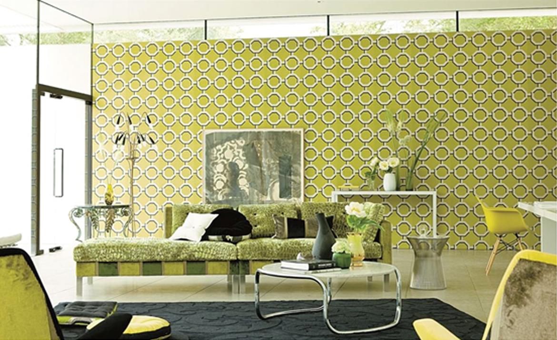 leopold-chartreuse-wallpaper-institu