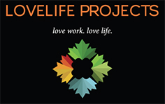 Lovelife Projects Sydney