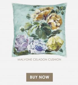 malvon-celadon