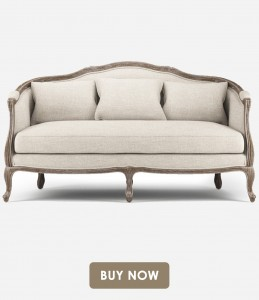 provence-3-seater-sofa-classic-cream-1