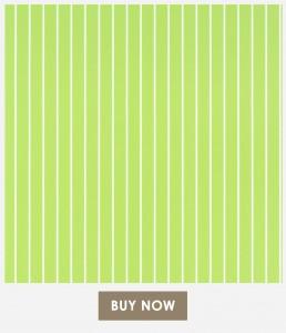 sundae-stripe-best