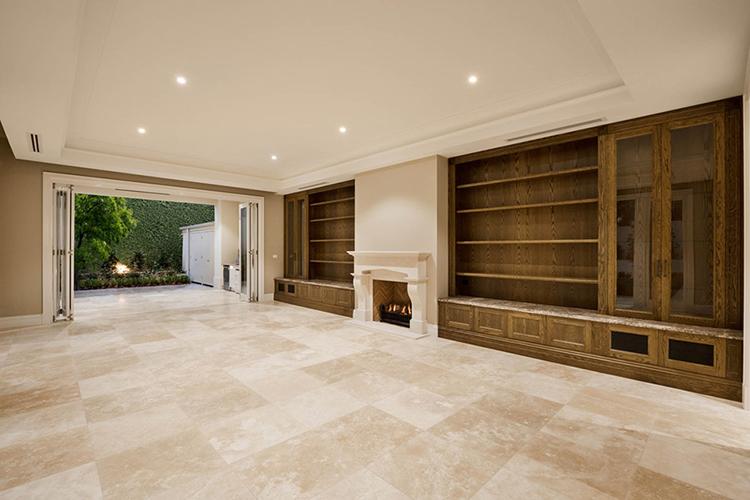 Custom Home Builder Melbourne Beautiful