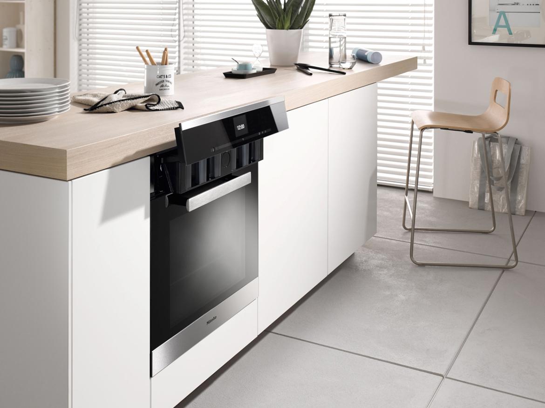 Miele-Steam-Ovens-1170px-1