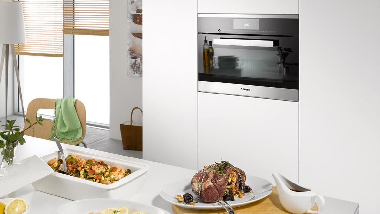 Miele-Steam-Ovens-1170px-2