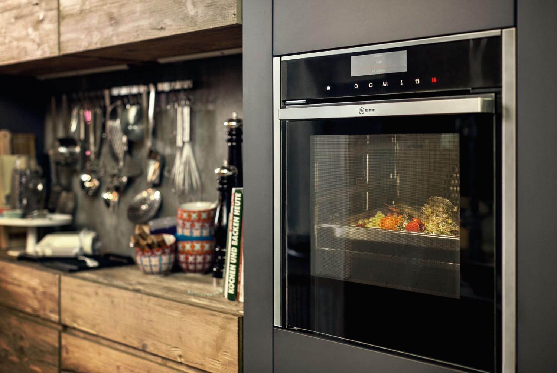 Uncategorized Discount Kitchen Appliances Melbourne kitchen appliances melbourne tboots us ovens new neff melbourne