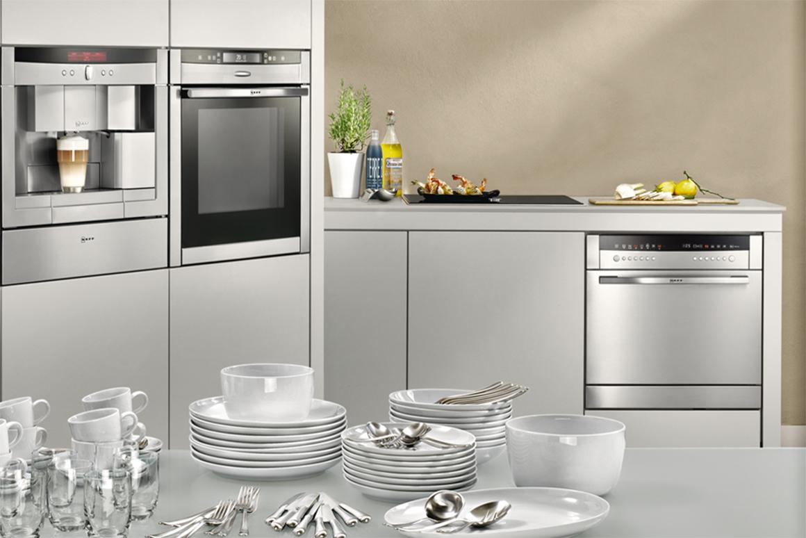 compact_appliances_insitu copy1