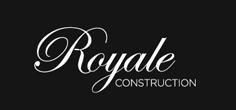 http://www.royaleconstruction.com.au/