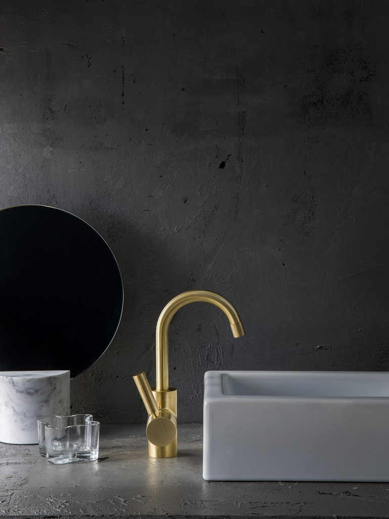 Tapware, Taps, Astra Walker, Brass Taps, New Tap Designs, Tap Colours