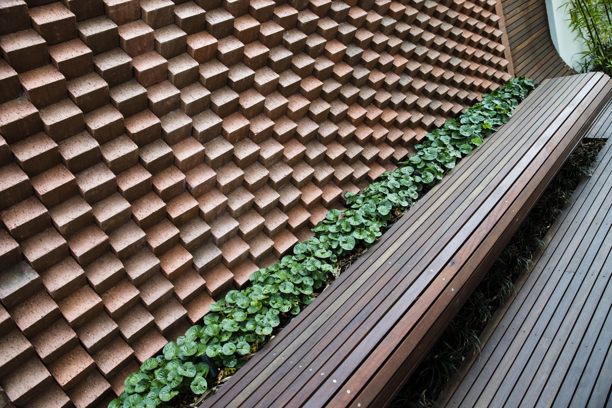 Bricks, Pavers, Brick Designs, Paver Designs