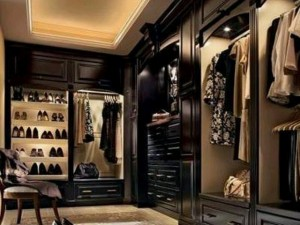 Walk In Closets, Dressing Rooms, Walk In Robes