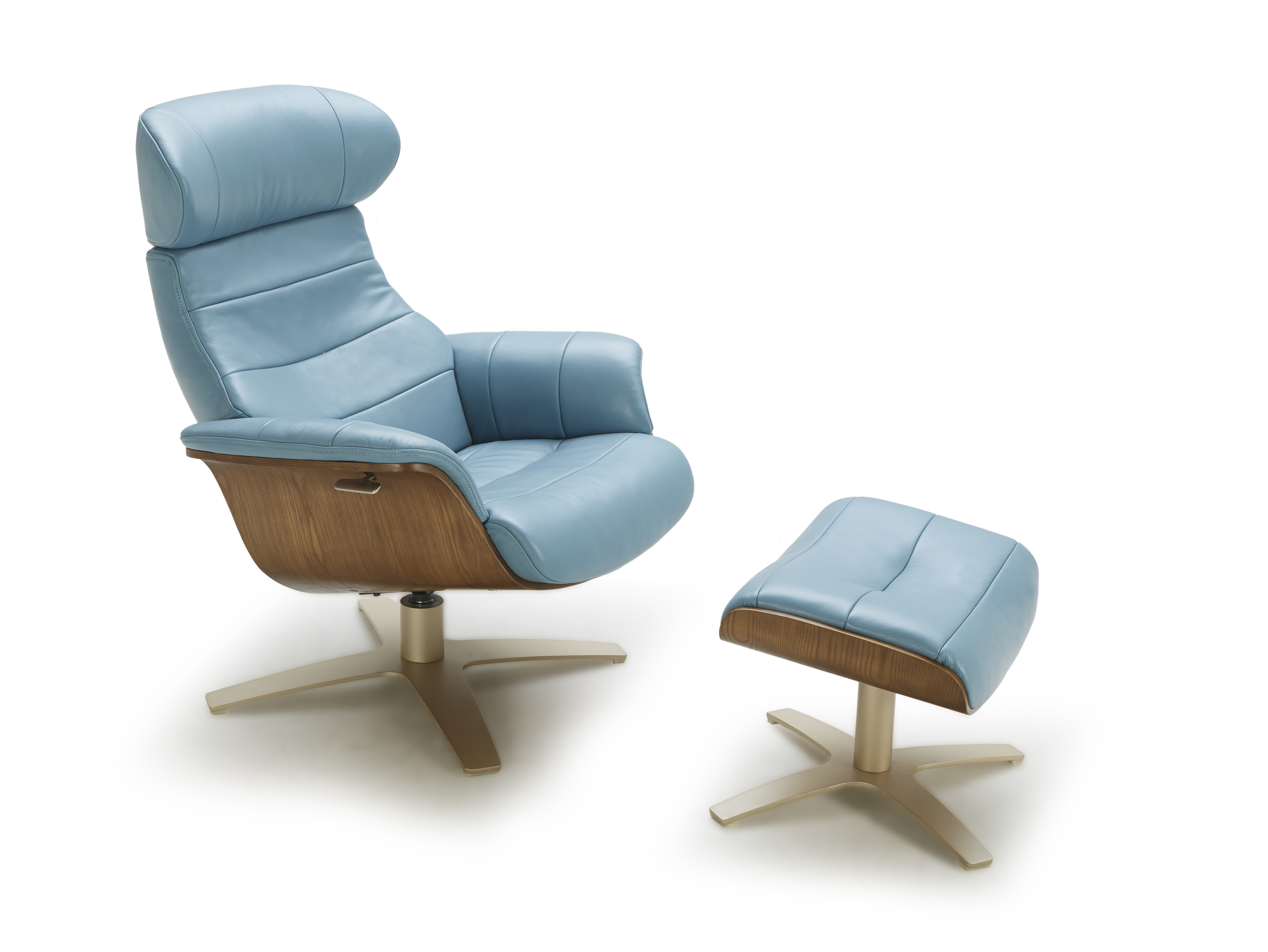 Recliner Chairs On Sale, Recliner Chairs, Kuka Home