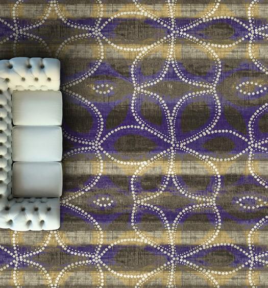 Designer Carpet, Carpet, Carpets, Brintons