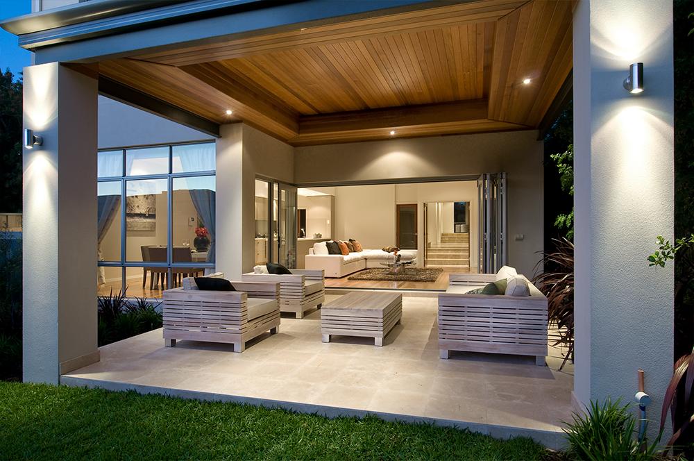 Perth custom builder wa custom homes exclusive residence for Custom home online