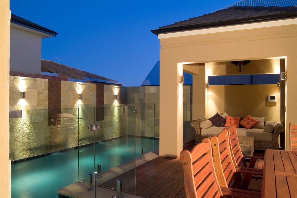 2 Storey Homes Perth, 2 Storey Houses Perth, Custom Homes Perth