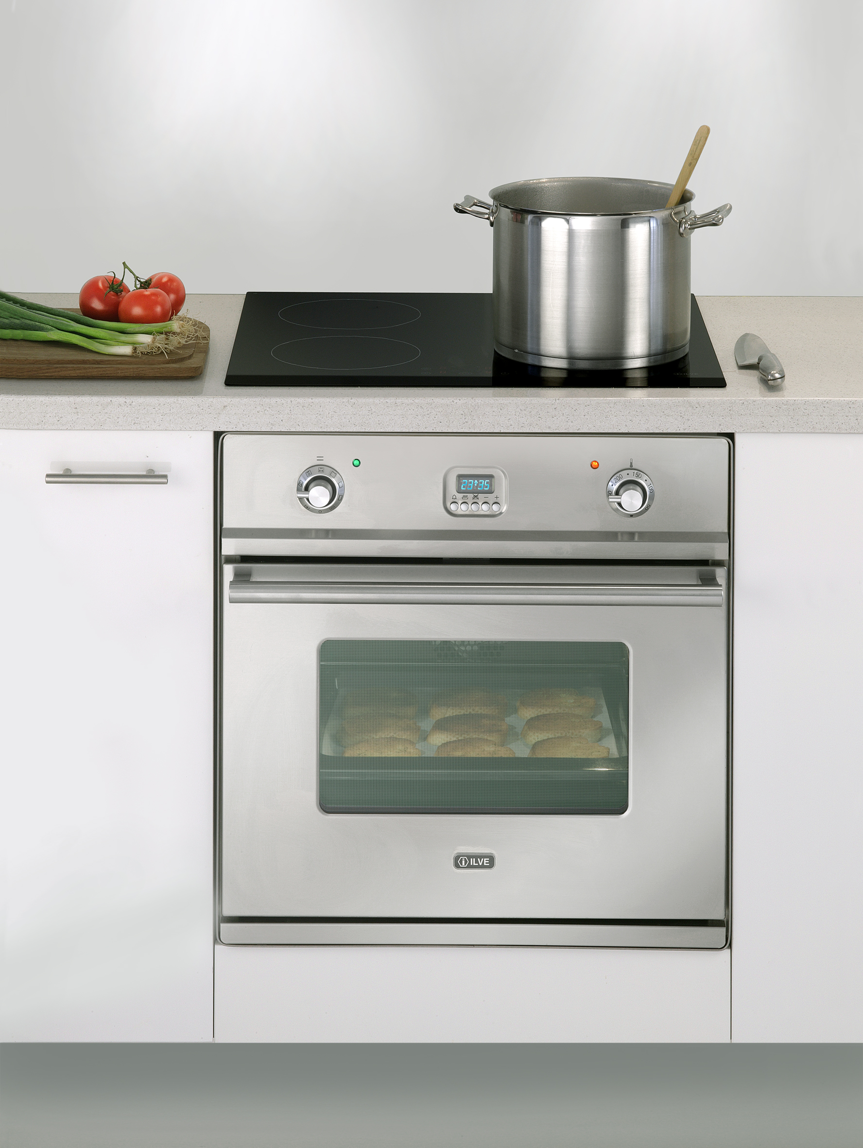 Lowdown on induction cooking for Induction cuisine