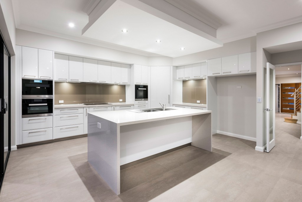 Perth Custom Builders, Perth Custom Homes, WA Custom Homes